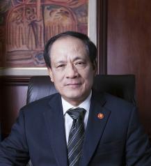 sekretaris jenderal ASEAN